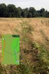 Üllatus GPSiga: EO MAPi kaardi