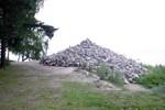 w-lahemaa-160708-11.jpg