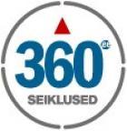 360 kraadi logo.