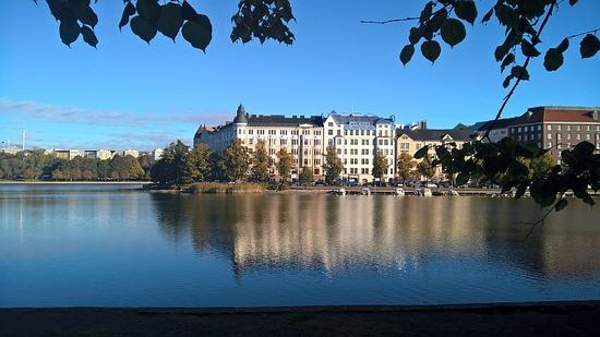 Helsingi 2015
