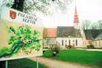 Palamuse