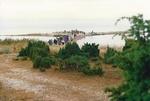 Rumpo 1994