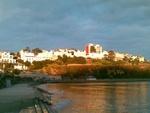 Inglise Riviera - Torquay