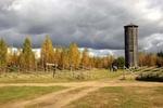 Põhja-Kõrvemaa jalgrattamatkarada
