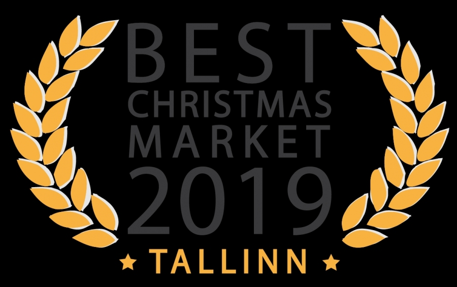 Best Christmas Market 2019